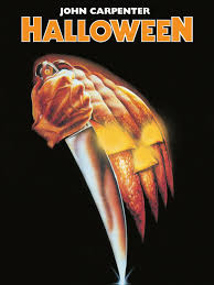 Halloween Rob Zombie Film Cast by Halloween Movie News And Cast Updates Tvguide Com
