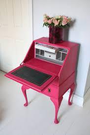 bureau steunk bureau vintage etsy items similar to painted waxed vintage