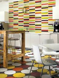 72 best flooring inspiration images on pinterest homes mosaic