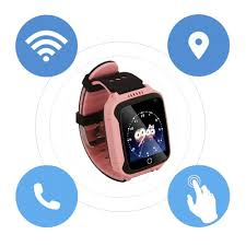 100 Where Is Dhgate Located M05 GPS GPRS Positioning Real Time Tracker Location SOS Call Remote