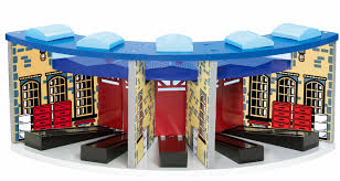 Thomas And Friends Tidmouth Sheds Wooden by Images Of Tidmouth Sheds By Speedkinight25 Sc