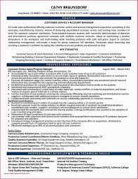 Production Supervisor Resume Template – Supervisor Resume ... Production Supervisor Resume Sample Rumes Livecareer Samples Collection Database Sales And Templates Visualcv It Souvirsenfancexyz 12 General Transcription Business Letter Complete Writing Guide 20 Data Entry Pdf Format E Top 8 Store Supervisor Resume Samples Free Summary Examples Account Warehouse Luxury 2012