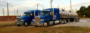 Hazmat Tanker Trucking Jobs, Advisor, DOT And Hazardous Materials Inexperienced Truck Driving Jobs Roehljobs Eagle Transport Cporation Transporting Petroleum Chemicals Craigslist Jobscraigslist In Fl Trucking Best 2018 Now Hiring Orlando Mco Drivers Jnj Express Cdl Home Shelton How To Become An Owner Opater Of A Dumptruck Chroncom Unfi Careers At Dillon Tampa Halliburton Truck Driving Jobs Find Free Driver Schools