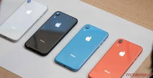 Apple Ups IPhone XR Manufacturing Orders, Expects Higher Sales: Report American Truck Simulator Video 1068 Phoenix Az To Tucson By Ups Best Pickup Trucks 2019 Auto Express Will Amazon Kill Fedex Improving Lastmile Logistics With The Future Of Mobility Deloitte Hostage Situation At Nj Facility Resolved Kifi You Can Now Track Your Packages Live On A Map Quartz Amzl Us Ships Products Using Their Own Shipping Carrier Great Wall Steed Tracker Dcab Pickup Roy Humphrey Ups Tracking Latest News Images And Photos Crypticimages Amazoncom Deliveries Package Appstore For Android The Fort Hood Sentinel Temple Tex Vol 50 No 51 Ed 1 Is Testing Its Own Delivery Service Business Insider
