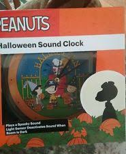 Snoopy Pumpkin Carving Kit by Peanuts Pumpkin Carving Kit 7 Patterns And Tools Charlie Snoopy