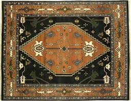 Carpets Vancouver by Tribal Carpets Vancouver Shenasi Carpetpersian And Oriental Rug