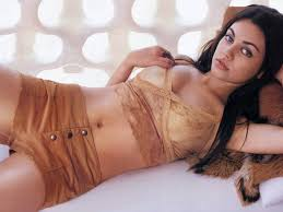 Mila Kunis Leaked Photos Bathtub by The Truth About The Intimate Photos Of Mila Kunis