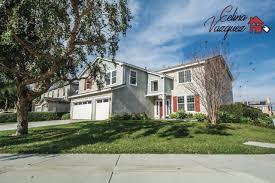 5 Bedroom House For Rent In Eastvale California Celina Vazquez