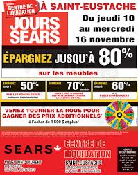 Sears Canada Kitchen Faucets by Sears Liquidation Center Mega Sale Allsales Ca