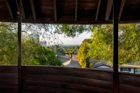 100 John Lautner For Sale Circular 1950s House By Hits The Market For The First