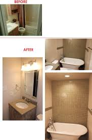 Smart Tile Maya Mosaik by 42 Best New House Tile Images On Pinterest Bathroom Ideas
