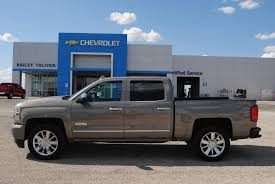 Used Dealer Inventory Haskell TX | New, GM Certified Used & Pre ...