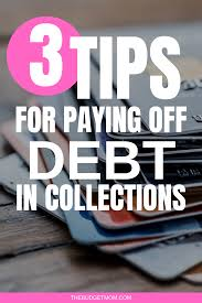 3 Tips For Paying Off Debt In Collections - The Budget Mom Shein Coupons Promo Codes 85 Off Offers Jan 2223 24 Alternatives To Honey For Chrome Exteions Product Hunt 3 Tips Paying Debt In Collections The Budget Mom 17 Best Coupon Wordpress Themes Plugins 20 Athemes 11 Online Survey Apps 2019 Ultimate Guide Apt2b Coupon Camel Cigarettes Code Web Templates Html5 Website Graphics How Import And Export Woocommerce Webtoffee Customers Manage Chargebee Docs Rfid Procted Leather Checkbook Wallet