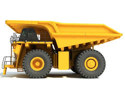 Cat 3D Model Mining Dump Truck | CGTrader Caterpillar Marks Ming Truck Milestone Cstruction Equipment Haul Truck Wikipedia Cat 150 Scale Mt4400d Ac Tr30001 Catmodelscom Etf The Largest Ming Trucks In The World Only Uses Batteries Big Dump Is Machinery Or To Trans Large Quarry Loading Rock In Dumper Stock 3d Articulated Cgtrader Heavy Machinery Biggest Dump Youtube