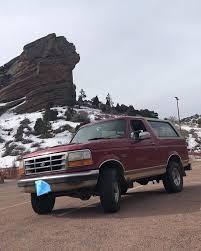 100 Ford Trucks Mudding Fordlightning Instagram Photos And Videos