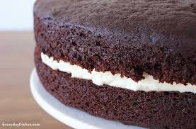 Whoopie Pie Cake Recipe for Dessert