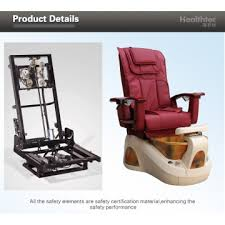 Pipeless Pedicure Chairs Uk by F888a56 China Elegant Flexible Foot Tub Pedicure Chair Uk