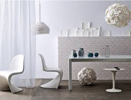 weiße wohnzimmermöbel 50 moderne einrichtungsideen
