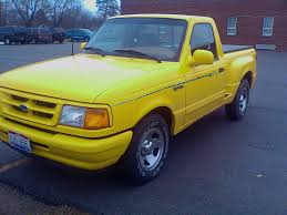 1995 Ford Ranger Splash This Is Exacly Like The One I Had ... 1995 Ford F350 Xlt Diesel Lifted Truck For Sale Youtube Someone Has Done A Beautiful Job Customizing This F800 Used Trucks In Md Best Image Kusaboshicom F150 Best Image Gallery 916 Share And Download Pin By Micah Wahlquist On Obs Ford Pinterest Rims 79 Enthusiasts Forums Xlt Shortbed 50l Auto La West 4x4 Old Rides 5 Vehicle Lmc 1985 Resource Lightning Custom Vintage Truck Pitts Toyota 302 50 Rebuild