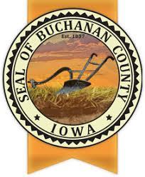 Buchanan County Booking Desk by Welcome To Buchanan County Ia