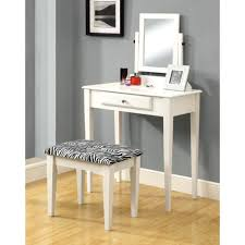 Small Office Desks Walmart by Home Office Mesmerizing Walmart Office Desks Pictures Walmart