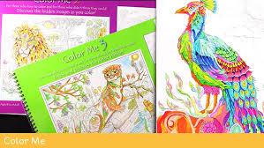 Coloring Book Near Me Artist And Adult Books U2013 Sandy Allnock