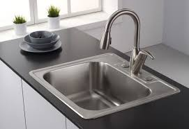 Home Depot Kitchen Sinks Stainless Steel by Sink Stainless Steel Apron Sink Farmhouse Sink Home Depot