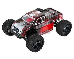 Redcat Volcano-18 V2 1/18 4WD Electric Monster Truck [RERVOLCANO-18 ... Helion Conquest 10mt Xb 110 Rtr 2wd Electric Monster Truck Wltoys 12402 Rc 112 Scale 24g 4wd High Tra770864_red Xmaxx Brushless Electric Monster Truck With Tqi Hsp 94111pro Car Brushless Off Road 120 Speed Remote Control Cars 24g Rc Redcat Blaoutxteredtruck Traxxas Erevo Vxl 20 4wd Orange Team Associated Mt28 128 Mini Unbeatabsale Racing Blackoutxteprosilversuv Blackout Shop Terremoto 18 By