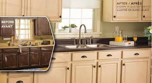 Rustoleum Cabinet Transformations Color Swatches by Rustoleum Cabinet Transformations Reviews Quilters White