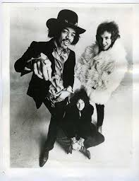 Jimi Hendrix Killing Floor Mp3 by Best 25 Jimi Hendrix Interview Ideas On Pinterest Jimi Hendrix