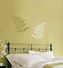54 Interior Wall Painting Ideas Stenciling Gorgeous Diy Painted Decor Idea