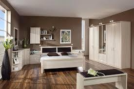 chambre avec meuble blanc meuble blanc chambre affordable chambre blanche en ides de