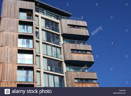 Modern Apartments In Nottingham, England, U.K Stock Photo, Royalty ... Nottingham Student Flats Studio Apartments Accommodation Apartment Number41 Stylish Studioone Bed In City Centre Ice House Apartments Next To The Capital Fm Ice Arena Available Goldsmith Court The Housing Company Property To Rent B Tavern 123 Admiral Rooms Nova Luxury Glasshouse Unilodgerscom One On Canal Stock Photo Fairlane Woods In Dearborn Mi Apartment Furnished With Aerial