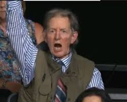 Question Time Highlander Gives Passionate Speech Against Scottish Independence