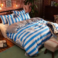 Bed Sheet Material by Online Buy Wholesale Bedding Flannel Sheets From China Bedding