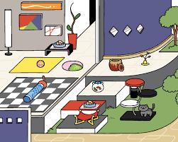 Neko Atsume Why Im The Office Cat Lady