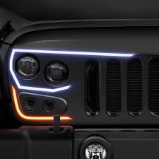 Oracle Lighting Vector™ Series LED Grille