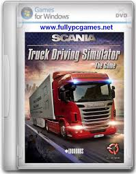 Scania Truck Driving Simulator Game - Free Download Full Version For Pc American Truck Simulator Scania Driving The Game Beta Hd Gameplay Www Truck Driver Simulator Game Review This Is The Best Ever Heavy Driver 19 Apk Download Android Simulation Games Army 3doffroad Cargo Duty Review Mash Your Motor With Euro 2 Pcworld Amazoncom Pro Real Highway Racing Extreme Mission Demo Freegame 3d For Ios Trucker Forum Trucking I Played A Video 30 Hours And Have Never
