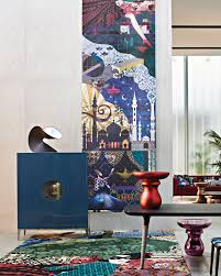 100 Modern Roche Bobois Bring A Worldly Touch To Your Home With Latest
