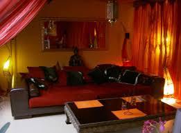 15 einzigartig arabische deko wohnzimmer orientalisch