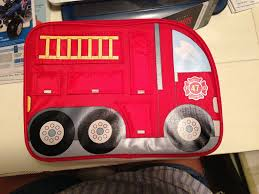 FireTruck #LunchBox #Review | Just Plum Crazy Bento Box Fire Truck Red 6 Sections Littlekiwi Boxes Lunch Kidkraft Crocodile Creek Lunchbox Here At Sdypants Best 25 Truck Ideas On Pinterest Party Fireman Kids Bags Supplies Toysrus Sam Firetruck Bag Amazoncouk Kitchen Home Stephen Joseph Insulated Smash Engine Bagbox Ebay Trucks Jumbo Foil Balloon Birthdayexpresscom Feuerwehrmann Whats In His Full Episode Of Welcome Back New Haven Chew Haven Amazoncom Olive Trains Planes