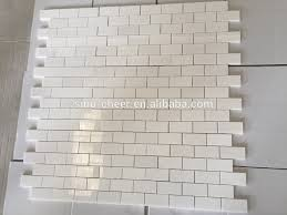 marble mosaic carpet tile marble mosaic carpet tile suppliers and