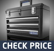 Everything To Know About Kobalt Tool Box - Reviews, Warranty & Details Kobalt Truck Tool Box Formidable 32 Best Tacoma Images On Pinterest 4tool Combo Kit 24v Volt Max Lithium Ion Cordless Ebay Portable Boxes Storage The Home Depot Locks Youtube Hilift Jack Tool Box Mount Nissan Frontier Forum Full Size Installed On Josh Covers Ram Bed Cover 28 2500 Diamond Chest Kwikset S Smartkey Security Now Available In Posh Also Husky Plus