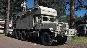 An Off-Road RV You Can Actually Afford - YouTube Rv Terminology Hgtv Winnebago Brave Food Truck Street Is A Camper The Best For You Axleaddict 15m Earthroamer Xvhd Is Goanywhere Cabin On Wheels Curbed Yes Can Tow With It Magazine How To Load Truck Camper Onto Pickup Youtube 4 X 512 In And Blind Spot Mirror 2pack72224 The Wash California Campers Gregs Place Campout New Used Dealership Stratford Lweight Ptop Revolution Gearjunkie Vintage Based Trailers From Oldtrailercom