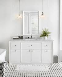 Home Depot Bathroom Ideas by Bathroom Design Ideas Martha Stewart