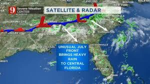 Dresser Rand Leading Edge Houston by Orlando News Videos Wftv