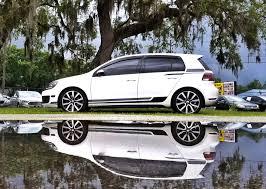 Car Rentals In Orlando, FL   Turo