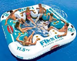 Intex Inflatable Sofa Bed by 17 Intex Inflatable Sofa Bed Grijs Eettafel Shop Voor Grijs