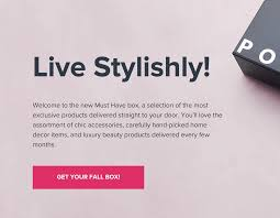 Fall 2018 POPSUGAR Must Have Box $10 Coupon! - Hello ... 13piece Tools Of The Trade Cookware Set Stainless Steel Or Nonstick 30 Free Shipping Jollychic Chic Online Shopping For Refined Clothes Spiritu Spring 2019 Subscription Box Review Coupon Code Goodshop Coupons Coupon Codes Exclusive Deals And Discounts Zinus Discount November 20 Off Rustic Distressed Book Vintage Shabby Shelf Display Farmhouse Coffee Table Decorative French Decor Unbound Mantel Art Kohls Free Shipping Codes Hottest Deals Newchic_men Newchic Men How About Such Brief Style North Beach Promo Shopify Email Marketing Automation Software Seguno Fashion Discover The Latest