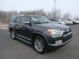 Used Car, Truck, And SUV Specials At Steet Toyota Of Yorkville ... History Of Utica Mack Inc Carbone Buick Gmc Serving Yorkville Rome And Buy Or Lease A New 2018 Toyota Highlander In Used Cars York Nimeys The Generation Ford F450 In For Sale Trucks On Buyllsearch About Our Preowned Preowned Dealership Bridgeport Alignments Albany Truck Sales Sienna 2000 Pickup Cars